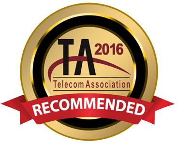 Telecom Associations Partners Choice